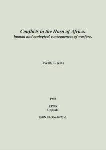 horn-of-africa-1993-2