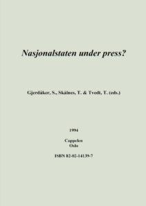 nasjonalstaten-1994-2
